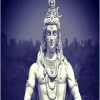 Shivayasea