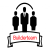builderteam