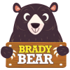 BradyBear