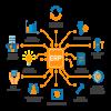 ERPsoftware