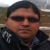 anwerishaikh