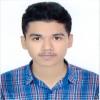 DhruboKumar909