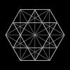 dohexagon