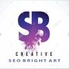 seobrightart