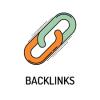Backlinksboss97