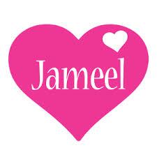 jameel
