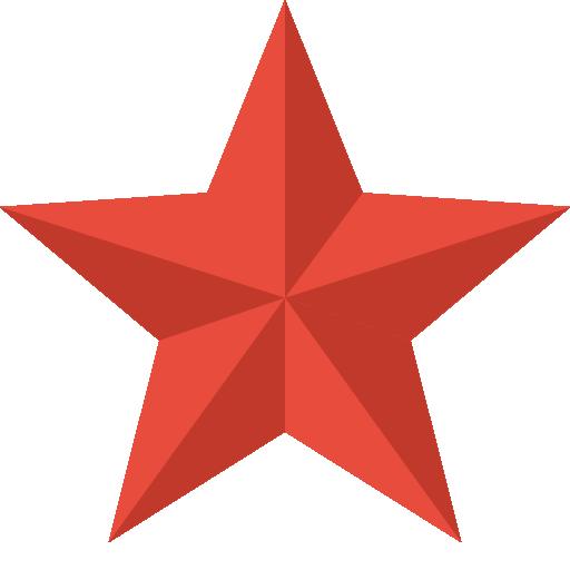 Cimapag