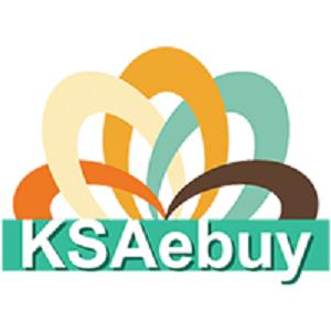 ksaebay