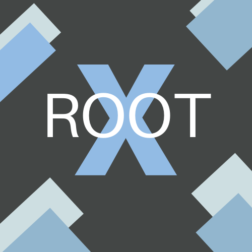 ROOTX