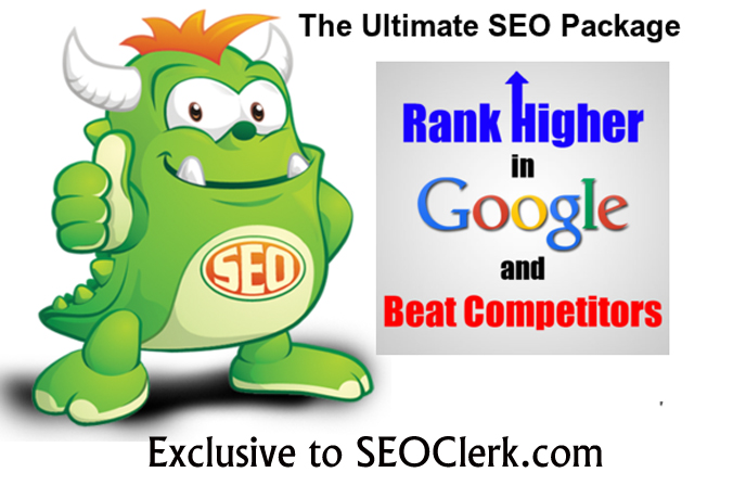 monsterseo1