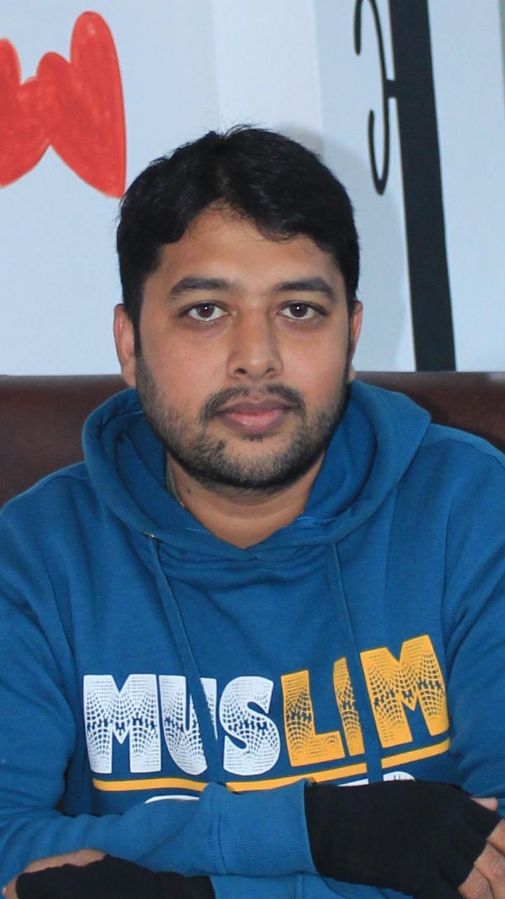 Shafiq24