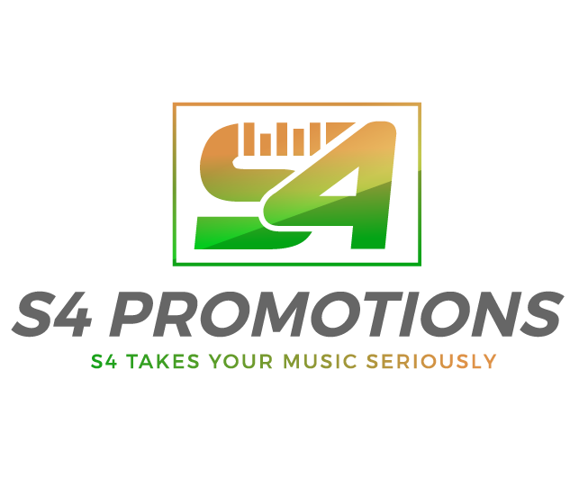 s4Promotions