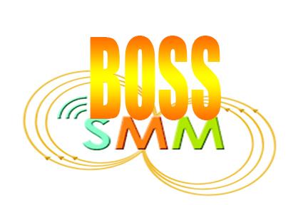 bosssmm