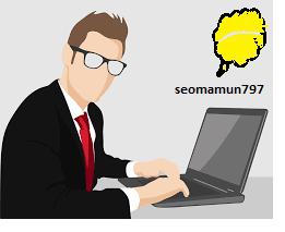 seomamun797
