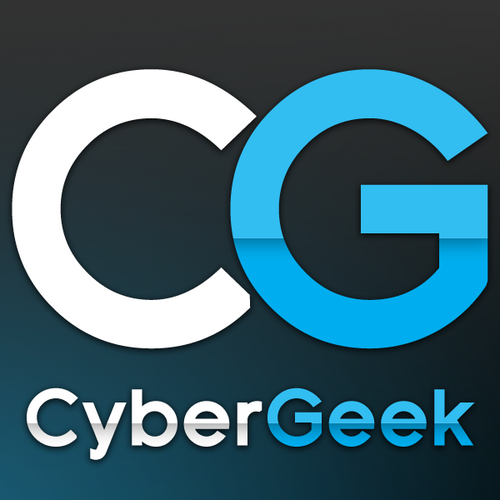 CyberGeek