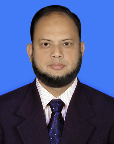 zakiruddin