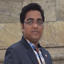 dhimanendu
