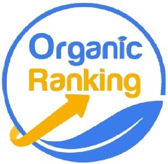 organicrank