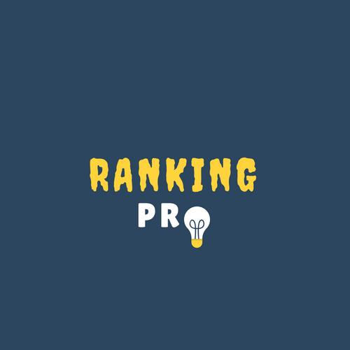 Rankingpro