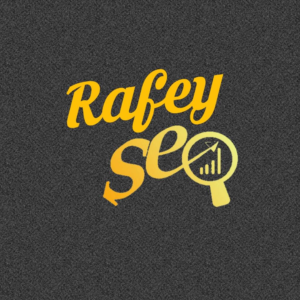 Rafey2222