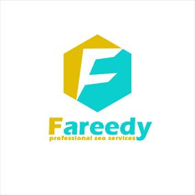fareedys