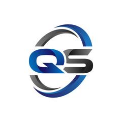 qualityservice9