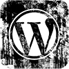wpwebtech