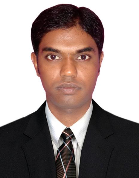 mdalauddinmitho