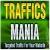 trafficsmania