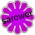 Avatar Thumb of Seller sarower