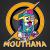 Mouthana