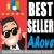 Avatar Thumb of Seller Ahove