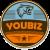Youbiz