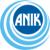 ANIK7777