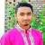 Jashim874947