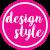 designstyle