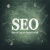 optimizeforseo