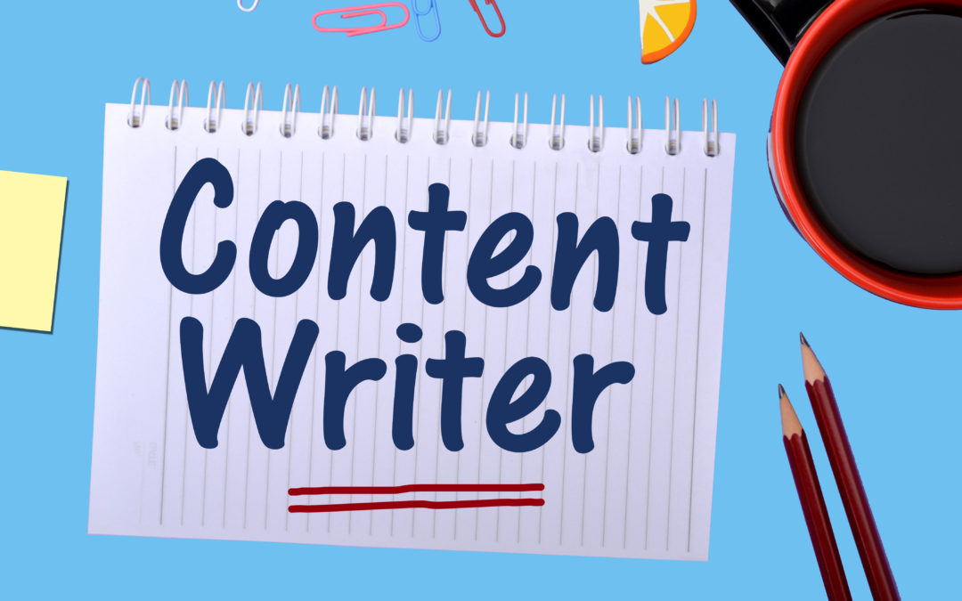 I will Write 2 x 1000 words unique and top quality articles