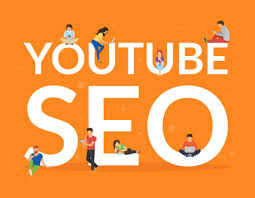 SEO VIDEO RANK - 50.000 Embeds,  Backlinks + 20 Social signals 400 Search engine 600 Livestream profi
