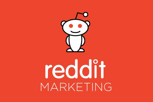 Reddit Rank Powerful DoFollow Links from Reddit. com