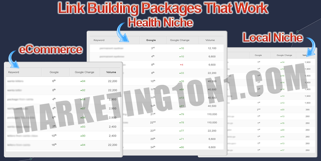 10 High Quality DA 40+ Dofollow NICHE Related Low OBL Blog Comments Backlinks