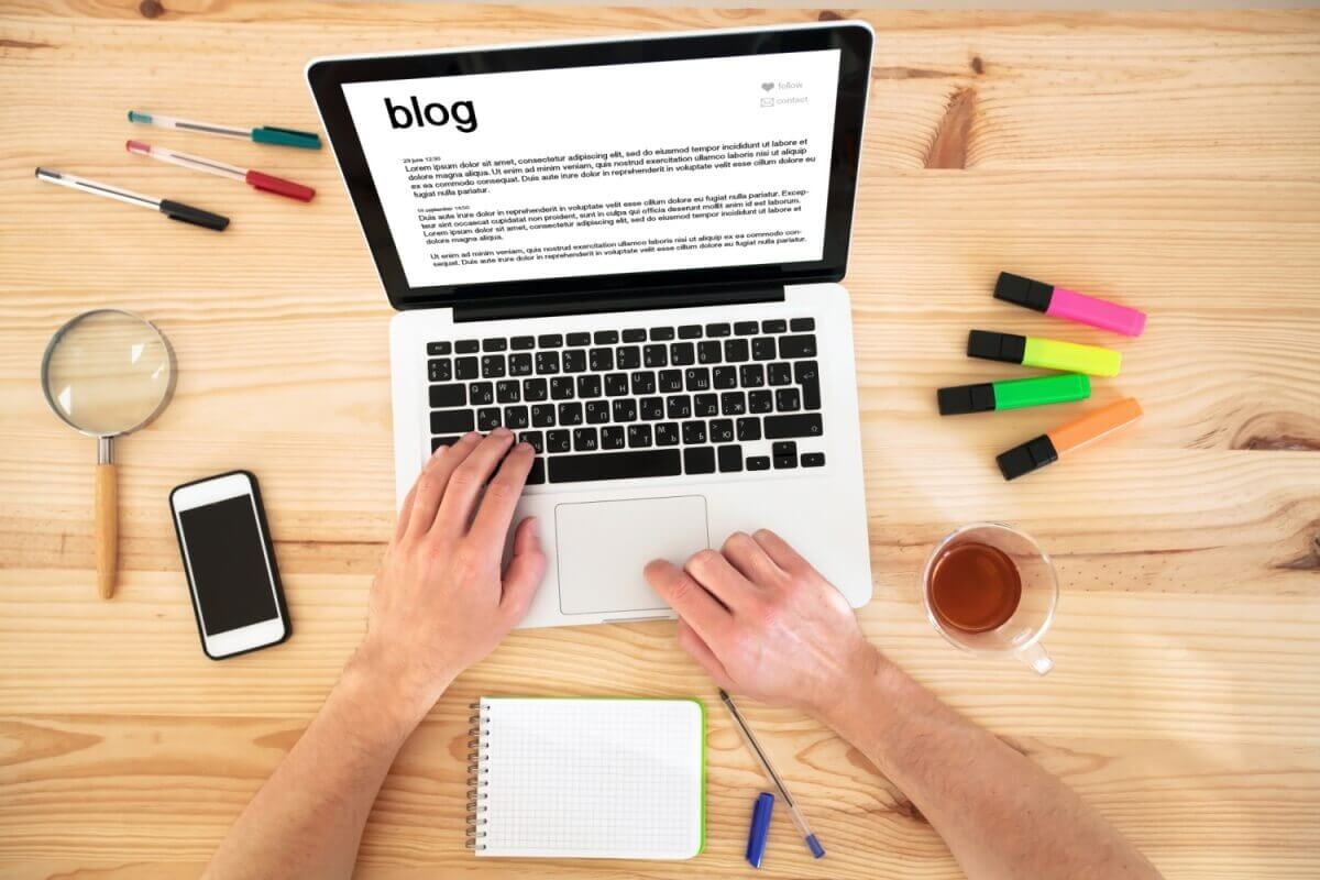 I will write 5 x 300 words unique and top-quality article