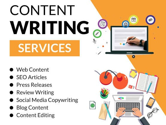 2 x 1000 words SEO Optimized Well Resaerched Articles