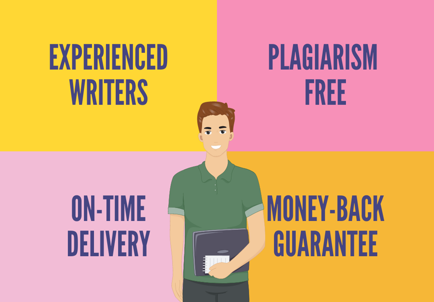 I will research and write 500 words article,  content or blog post