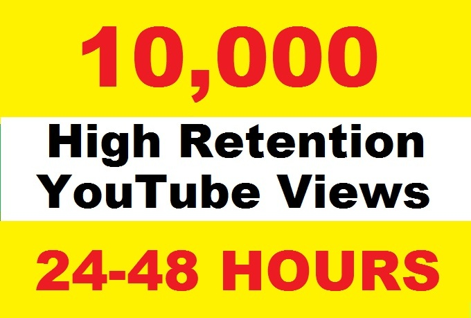 Give 10155+ YOUTUBE Vuse and 30 Liques Guaranteed Splittable in 24 -96 hrs