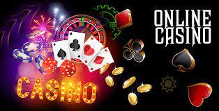 Create Casino Posts Gambling Poker 10 Pbn DR 50 plus Dofollow High Quality Backlinks
