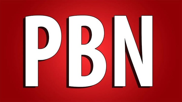 I will create 100 PBN DA 50 to 70 High quality DO follow permeant backlinks