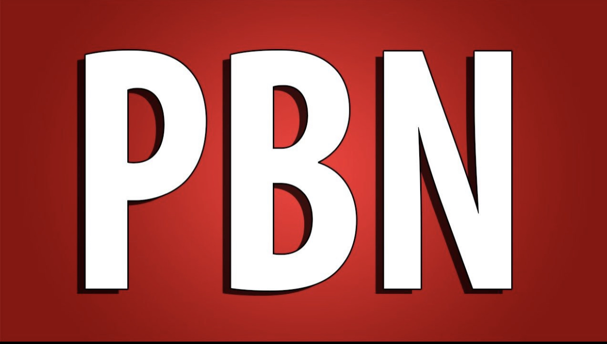 I will 10 PBN DA 50 TO 70 HomePage high quality permanent Dofollow backlinks