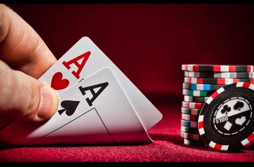 Make 150 Super Fast Gambling/Poker/Casino/Betting Permanent web 2.0 Backlinks