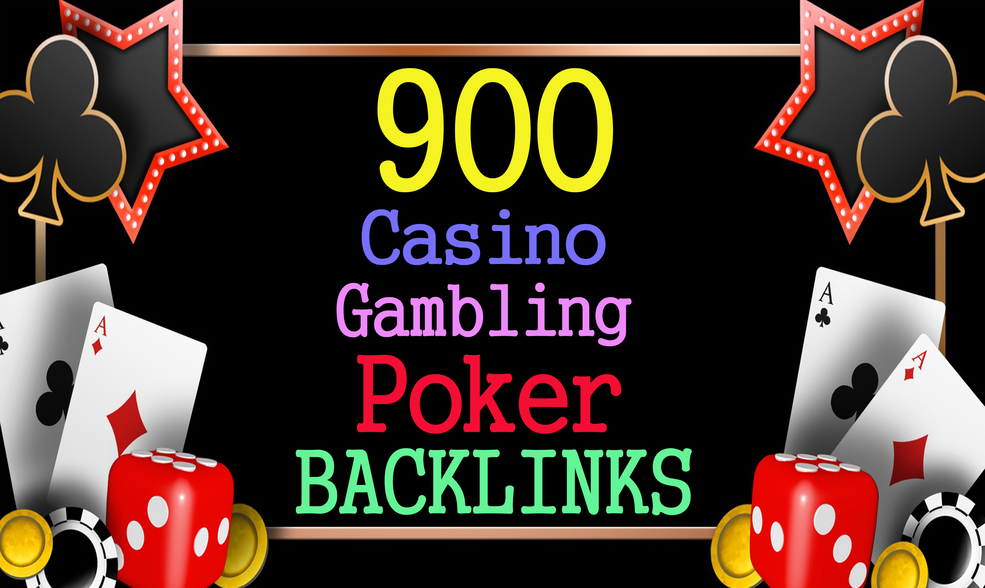Thailand,  Indonesian or Korean - 900 Remarkable PBN post,  club,  poker,  betting games wagering destin